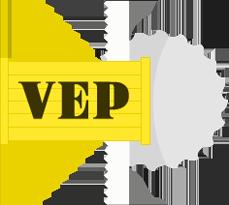 Nuova VEP