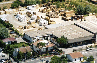 VEP Azienda