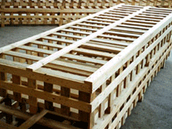 gabbie_legno1