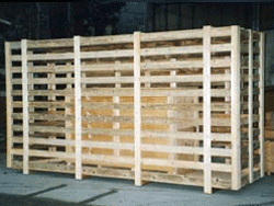gabbie_legno6